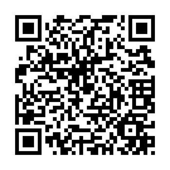 1555433251890.jpg