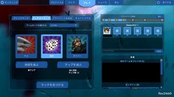 20161102230309_1.jpg
