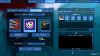 20161102230310_1.jpg